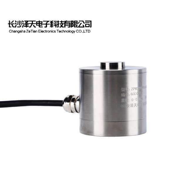ZPM3510喷砂压力传感器